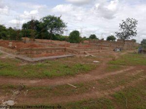Aussenmauern-im-Bau